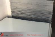 Tại sao nên sử dụng tấm nhựa PVC chống tĩnh điện làm bàn thao tác