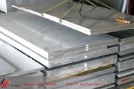 Ưu điểm của tấm nhựa PVC chống tĩnh điện trong sản xuất điện tử