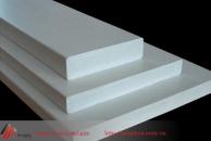 Tấm nhựa PVC chống thấm làm đồ nội thất trong gia đình