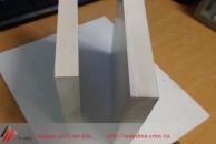Thông tin về tấm nhựa PVC Foam