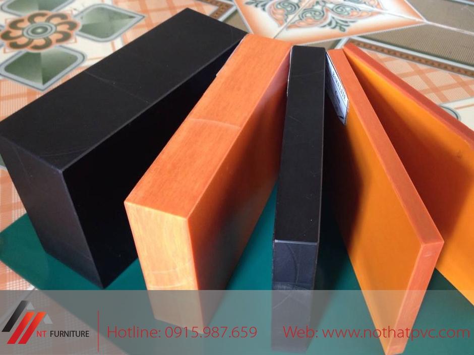 Tấm nhựa Bakelite Trung Quốc