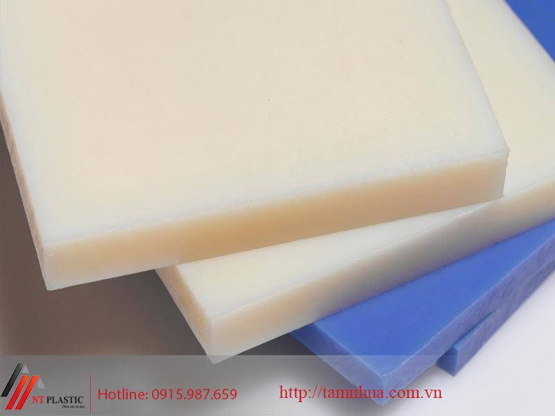 Nhựa MC tấm Trung Quốc