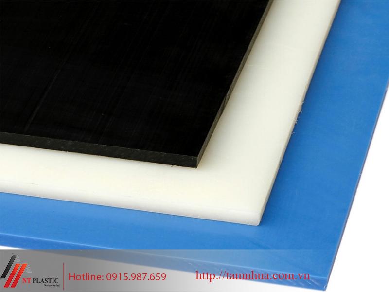 Tấm nhựa PA Trung Quốc
