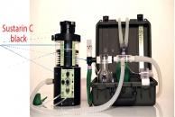 Ứng dụng của nhựa trong sản xuất máy thở nội khí quản