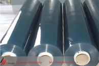 Tấm nhựa PVC dẻo trong suốt có ưu điểm gì?